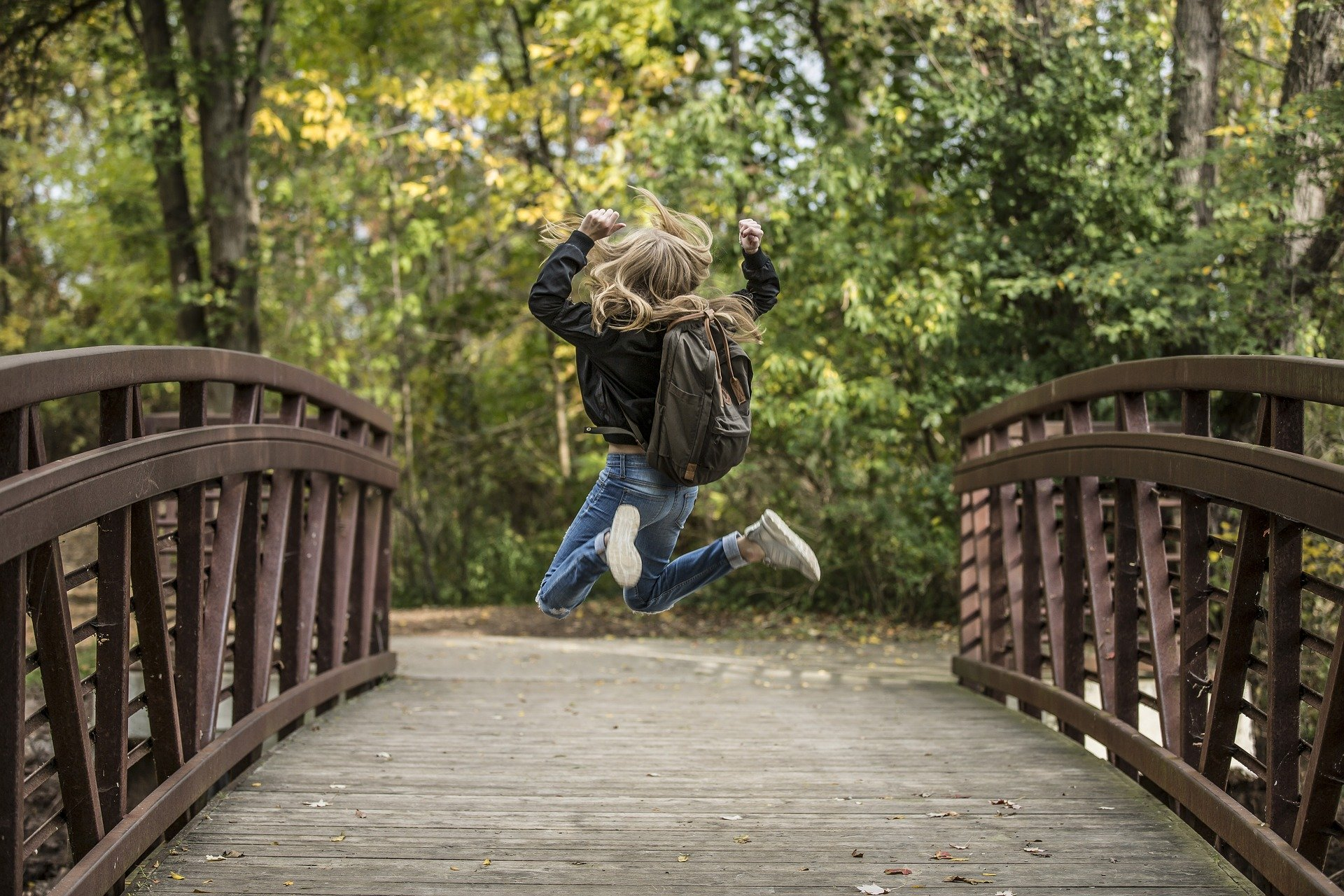 ¿Qué es una hipoteca puente?