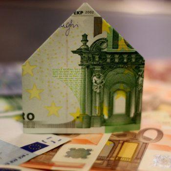 préstecs hipotecaris
