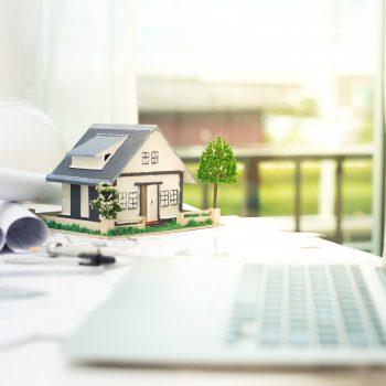 préstamo con garantía vivienda
