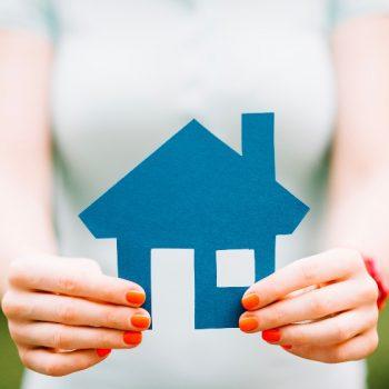Préstamo con aval hipotecario