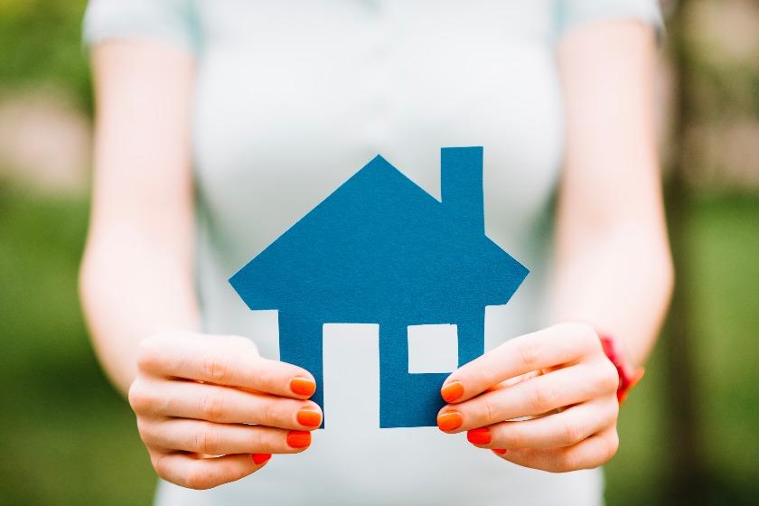 Préstec amb aval hipotecari