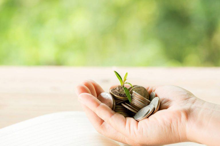 Préstec per inversions immobiliaries