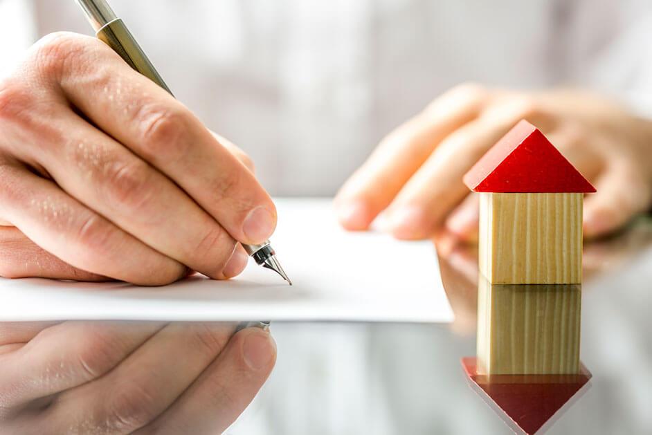creditors per arrendament financer
