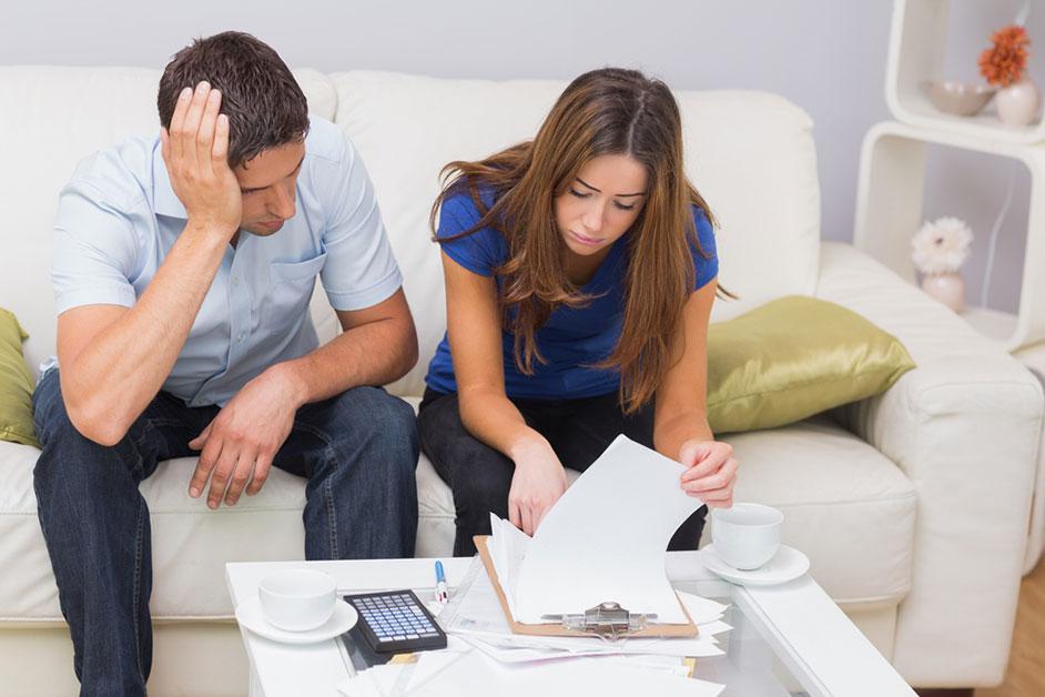 bancos que dan préstamos para cancelar deudas