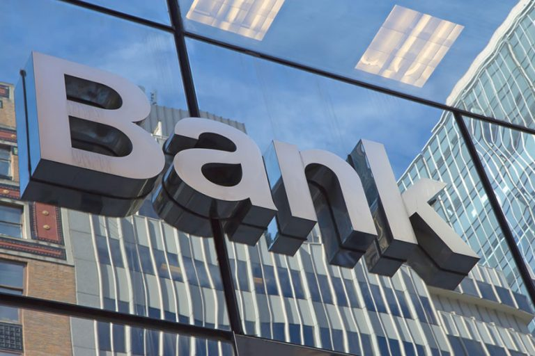 financiación bancaria
