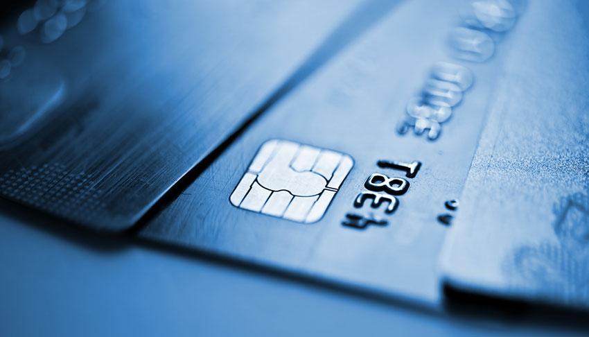 reunificació de préstecs