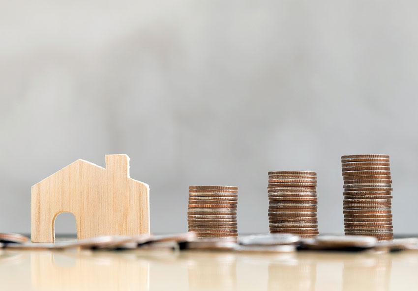 préstecs de capital privat